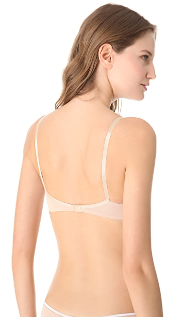 The Little Bra Company Georgette Bra