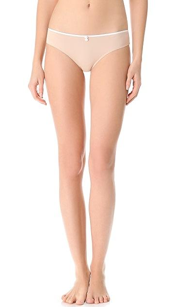 The Little Bra Company Georgette Bikini