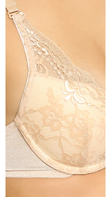 The Little Bra Company Lucia Convertible Strap Bra