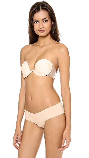a68b913fe2a The Natural Combo Wing Bra ...