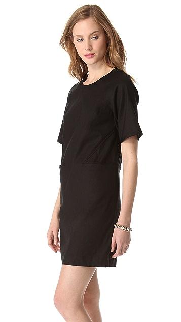 Tocca Rerun Dress