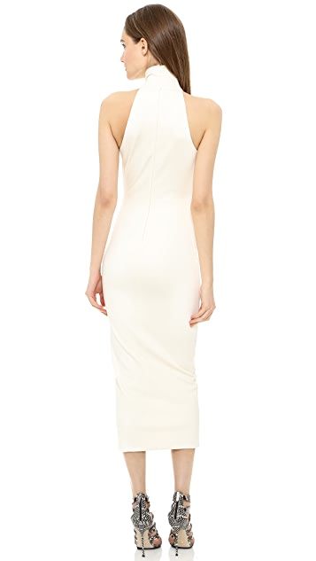 Torn by Ronny Kobo Theodora Dress