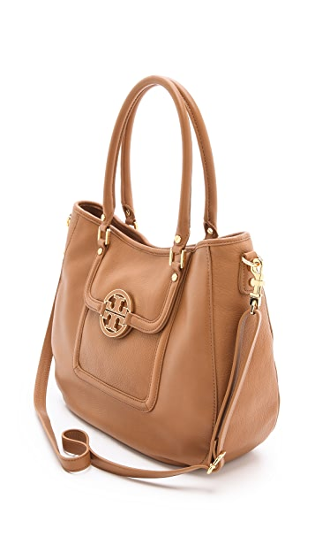 Tory Burch Amanda Handbag