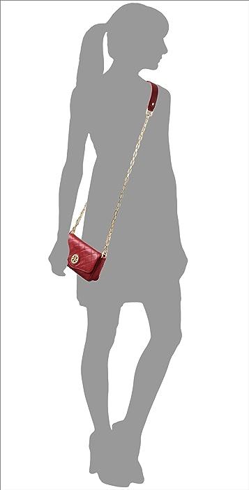 Tory Burch Classic Mini Bag