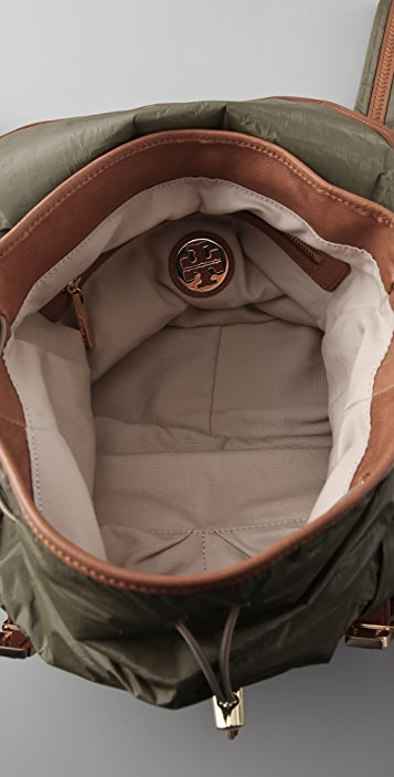 Tory Burch Tierney Backpack