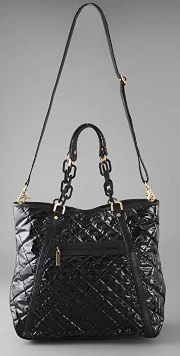 Tory Burch Alice Tote
