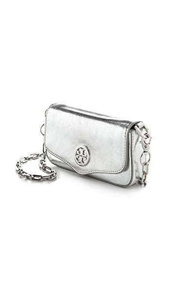 Tory Burch Classic Mini Bag