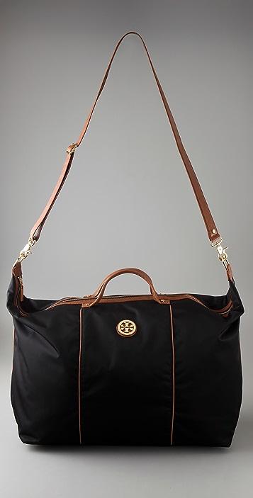 Tory Burch Greyden Duffel Bag