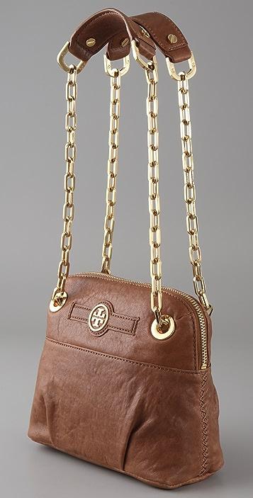 Tory Burch Audra Mini Bag