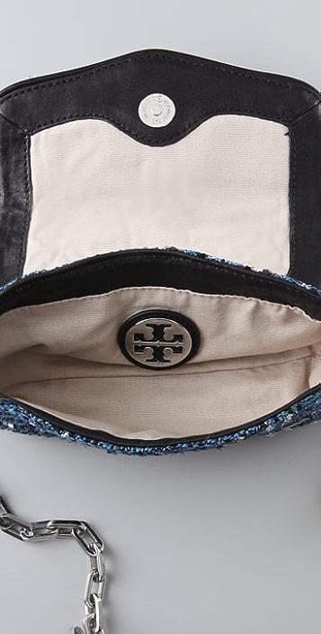 Tory Burch Mini Bag