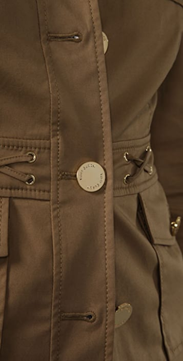 Tory Burch Sgt. Pepper Jacket