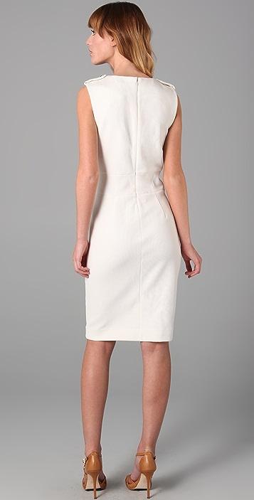 Tory Burch Magdalen Dress