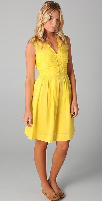 Tory Burch Isobel Dress