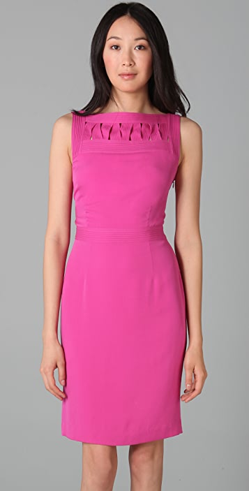 Tory Burch Leith Dress
