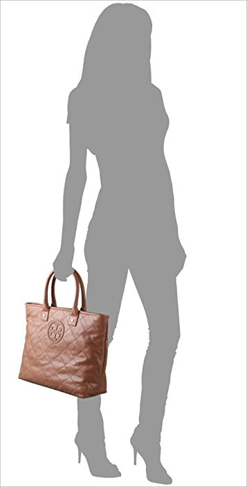 Tory Burch Small Jayden Tote