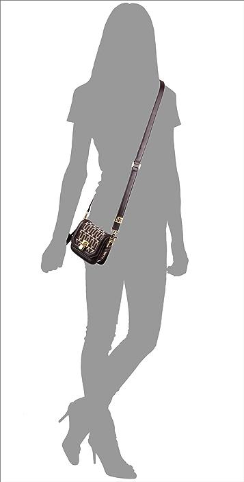 Tory Burch Bond Mini Bag