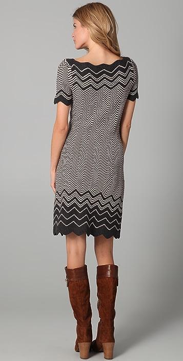 Tory Burch Kent Dress