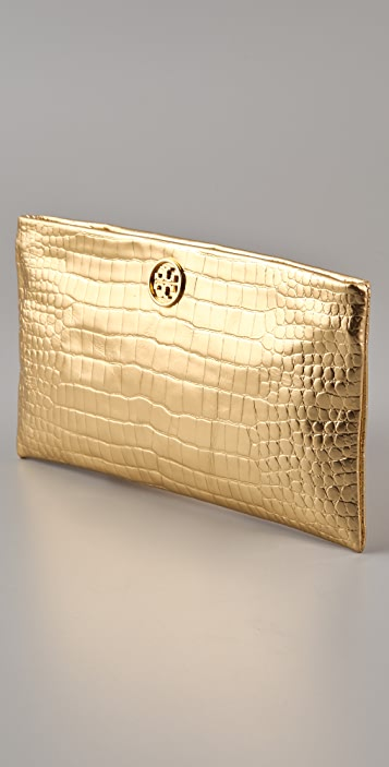 Tory Burch Lily Evening Bag