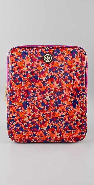 Tory Burch E-Tablet Sleeve