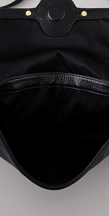 Tory Burch Amanda Cross Body Bag