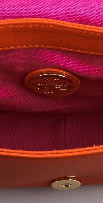 Tory Burch Robinson Mini Bag