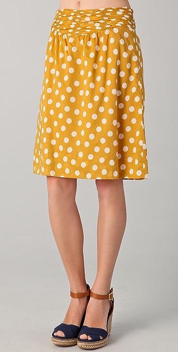 Tory Burch Nellie Skirt