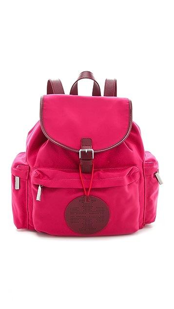 Tory Burch Billie Backpack