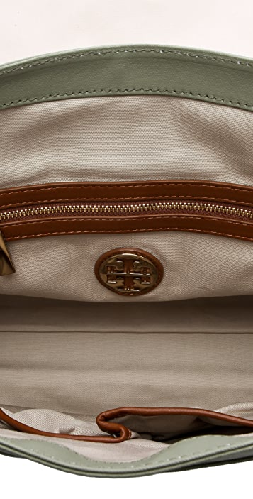 Tory Burch Dash Messenger Bag