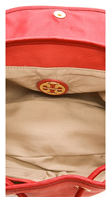 Tory Burch Maisey Cross Body Bag