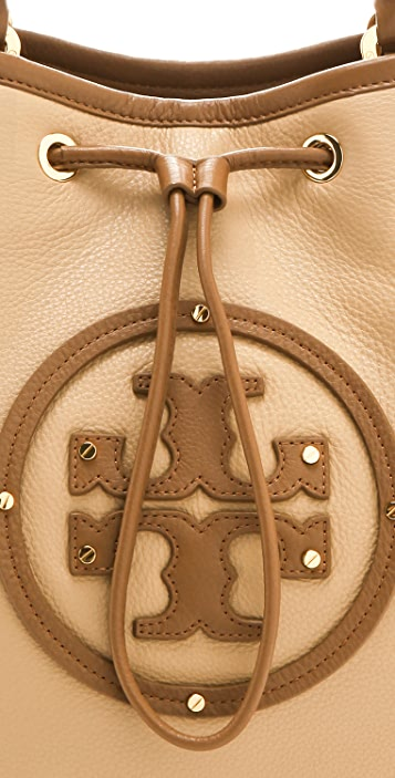Tory Burch Maisey Tote