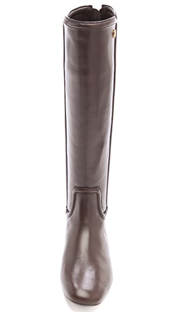 Tory Burch Irene Boots