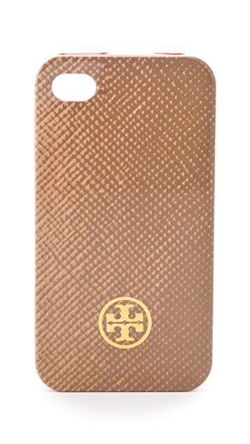 Tory Burch Iphone  Case Amazon