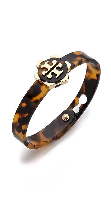 Tory Burch Walter Thin Bracelet