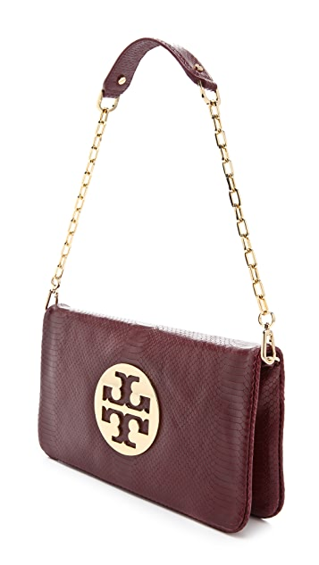 Tory Burch Evening Reva Clutch