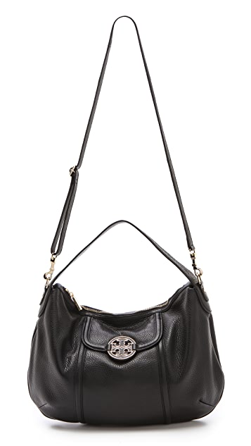 Tory Burch Amanda Cross Body Hobo