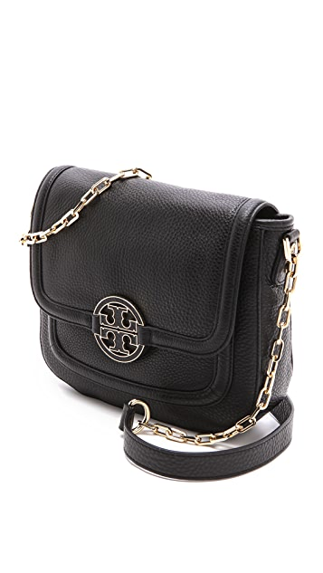 Tory Burch Amanda Messenger Bag
