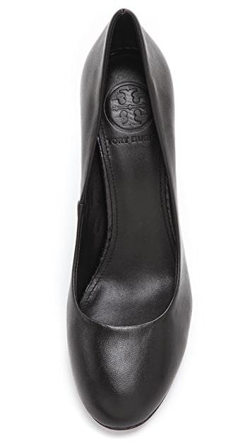 Tory Burch Mabel Pumps