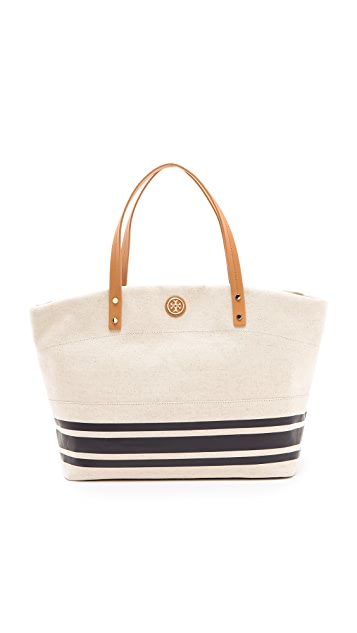 Tory Burch Theresa EW Tote