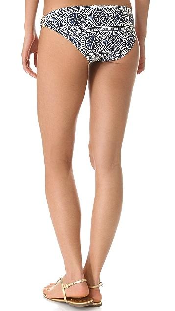 Tory Burch Ravello Bikini Bottom