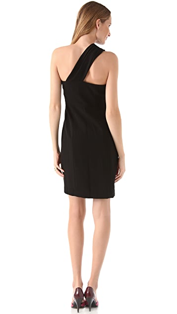 Tory Burch Ashlee Dress