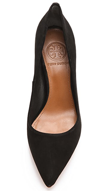 Tory Burch Ivy Pumps