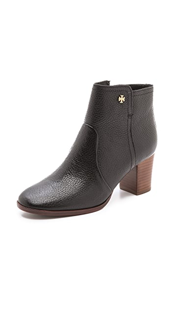 Tory Burch Sabe Booties