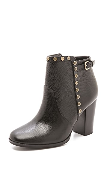 Tory Burch Mae Booties