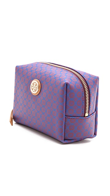 Tory Burch Halland Brigitte Cosmetic