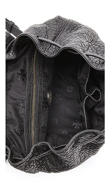 Tory Burch Parkan Backpack