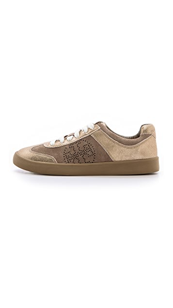 Tory Burch Mitch Sneakers