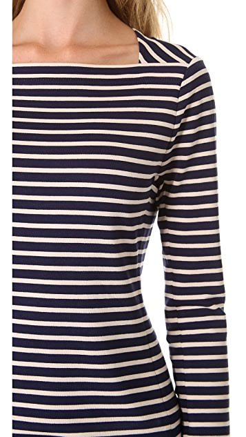 Tory Burch Eden Top