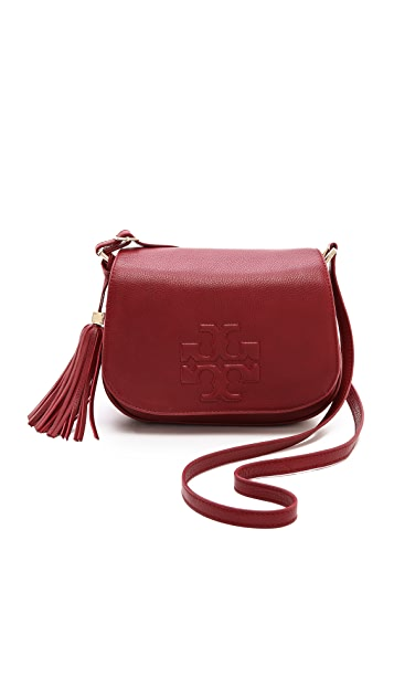 Tory Burch Thea Cross Body