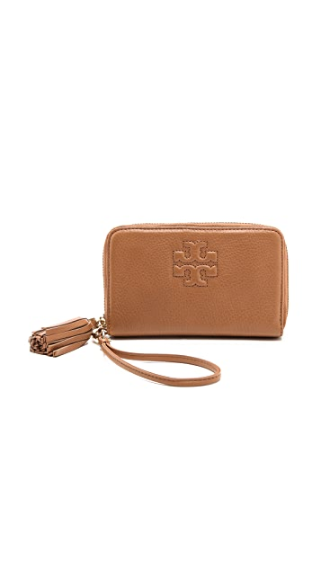 Tory Burch Thea Smartphone Wallet