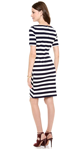 Tory Burch Augusta Dress